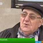 Ovca Romanovka za pet godina ojagnjila petnaestero jagnjadi (VIDEO)