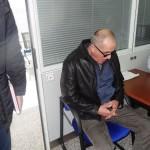 SAD izručile Edina Sakoča zbog ratnih zločina nad Srbima
