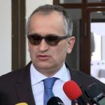 Galijašević: Džaferović štitio glavosječe