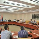 Izvorna SDS: Podrška Dodiku da ne potpiše ukaz