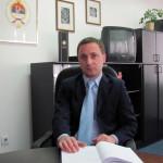 """""""Bošnjački politički vrh opstruiše istrage ratnih zločina"""""""