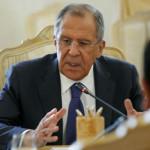 Lavrov: Ukoliko Švedska uđe u NATO, vojna akcija na sjevernim granicama
