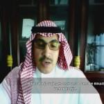 Mohamed al Subaije o radikalizaciji islama (VIDEO)