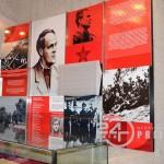 Prijedor: Obilježena godišnjica rođenja i smrti Mladena Stojanovića (VIDEO)