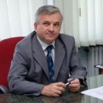 Čubrilović: DNS očekuje najbolji izborni rezultat do sada