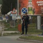 Vlast i opozicija o planovima za MUP RS: Svakom policajcu u RS duga cijev!
