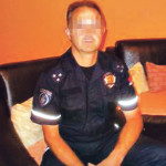 Policajac preminuo tokom seksa!