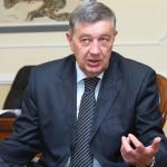 Radmanović-Situacija u BiH složenija nego ikad