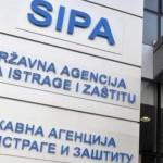 Da li je SM u tehničkom mandatu nadležan da bira novog direktora SIPA? (VIDEO)