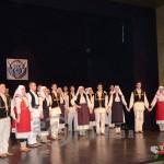 "130 godina SKUD-a Dr ""Mladen Stojanović"" (VIDEO)"