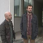 Protestno pismo zbog kažnjavanja dvojice banjalučkih studenata u Hrvatskoj (VIDEO)
