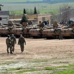 Turska zove NATO saveznike: Pokrenimo operaciju u Siriji