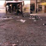 Sarajevo pokušava da obori dokaze o Tuzlanskoj kapiji