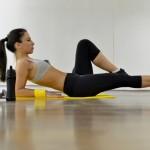 Vježbe za savršeno ravan stomak po uzoru na gimnastičarke (VIDEO)