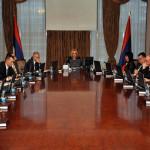 Rekonstrukcija Vlade RS: Tri ministra ostaju bez fotelje?