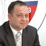 Zlatko Maksimović, funkcioner bijeljinskog SDS-a: Mićić požurio sa kandidaturom