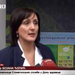 U Novom Gradu obilježen 20. mart Svjetski dan oralnog zdravlja (VIDEO)