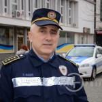 Prosjačenje na ulicama Prijedora (VIDEO)