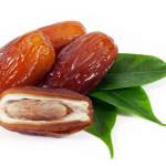 Urma - voće Bogova je lijek za sve