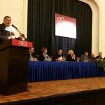 Dodik: Radojičić ima najveću podršku stranke