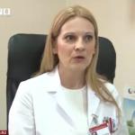 Vremenske oscilacije pogoršale zdravstveno stanje hroničnih bolesnika (VIDEO)