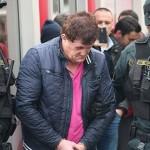 NEKI TOTALNO ANTIPATIČAN LIK: Pao lihvar usred Mostara
