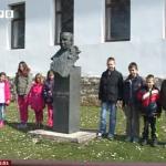 U Hašanima obilježena godišnjica tragične smrti Branka Ćopića (VIDEO)