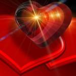 Ljubavni horoskop za 21. mart