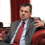 Igor Radojičić kandidat za gradonačelnika Banjaluke (VIDEO)