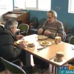 Šta za korisnike javne kuhinje znači jedan besplatan obrok (VIDEO)