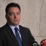 Košarac: SDS štiti svoje, a ne interese građana Srpske