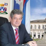 Mićo Mićić inkasirao skoro 500.000 KM od Vlade Republike Srpske