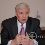 Pavić: Nakon ove presude, ni najveći optimisti više ne vjeruju u BiH