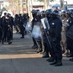 Lukač: Rezervni sastav policije RS će biti formiran