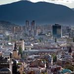 U Sarajevu je svaki Srbin previše Srbin