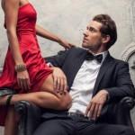 Ma koliko da su lepe, ovakve žene odmah odbijaju muškarce: Da li ste među njima?
