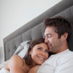 Razgovor tokom seksa - da ili ne?