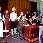 Grad Prijedor podržava razvoj kulturnog amaterizma