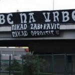 Biti Srbin u Hrvatskoj 2016.godine: Četiri autobuske stanice u Zagrebu izgledaju kao stanice pakla