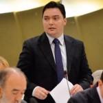 SNSD neće podržati imenovanja generala i izmjene Izbornog zakona