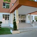 Lažna dojava o postavljenoj bombi u prostorijama Okružnog suda u Prijedoru