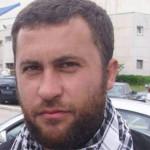 CG: Bivši imam iz Bara poginuo u Siriji