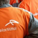 """ArcelorMittal pozdravlja javnu raspravu o budućnosti RŽR """"Ljubija"""""""
