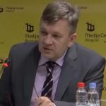 Predrag Ćeranić: Šta nakon referenduma?