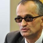 Galijašević: Zapad za rušenje Dodika dao 32 miliona dolara