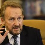 Izetbegović: Bošnjački političari ne traže ukidanje RS