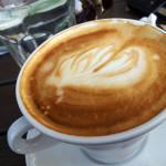Kofein nije štetan po srce