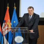 Dodik: Zločini nad Srbima u NDH su genocid