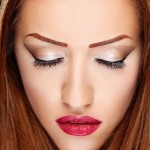 IZBJEGNITE GREŠKE: 3 pravila za savršene obrve