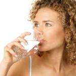 Slušajte svoje tijelo- pijte vodu kada osjetite žeđ